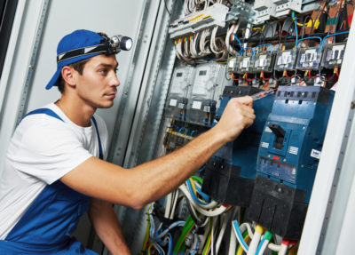 CCIElectricalServices_ElectricianNearYou_AtlantaGA_Norcross_Lilburn_FastService_12