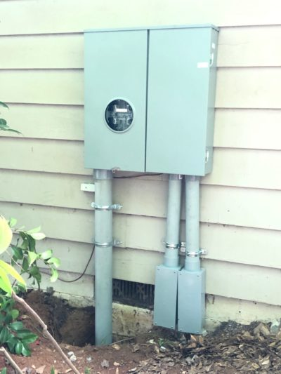 CCIElectricalServices_ElectricianNearYou_AtlantaGA_Norcross_Lilburn_FastService_16