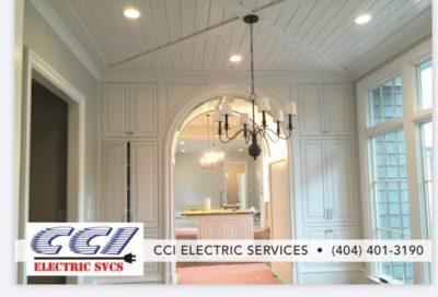 CCIElectricalServices_ElectricianNearYou_AtlantaGA_Norcross_Lilburn_FastService_17