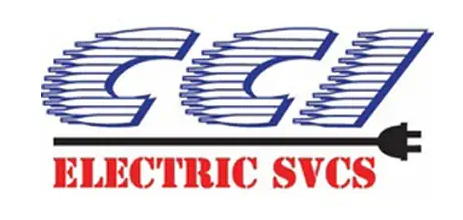 CCI Electric CVCs-Electricians of Lilburn, GA